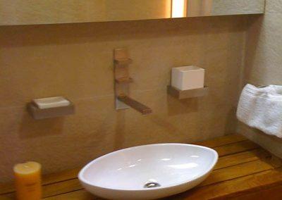 baño interiorjpg