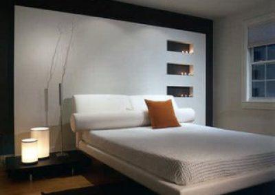 cama minim II