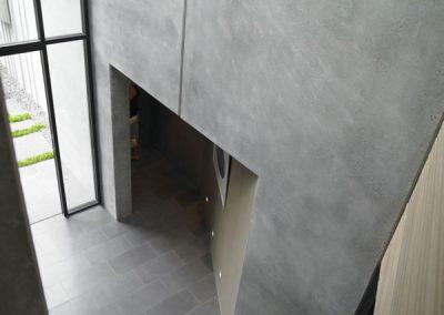 cemento-marc