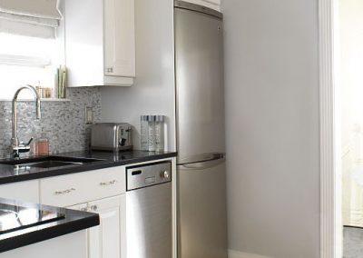 fridge side 0003