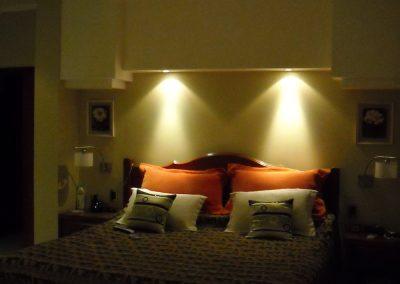 privado-suite.cama0449