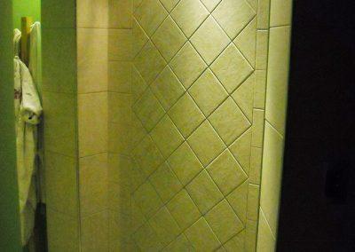 ruben-baño-detalli