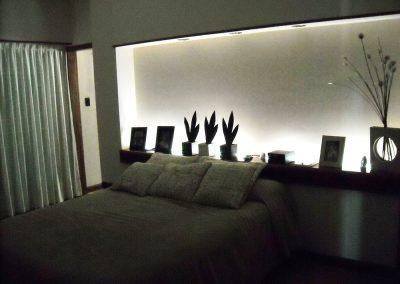 spia-suite